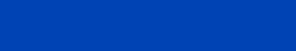 Gilgandra Weekly Logo